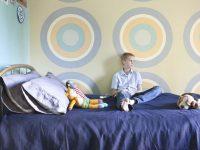 Smart Tween Bedroom Decorating Ideas | Hgtv pertaining to Tween Girl Bedroom Decorating Ideas