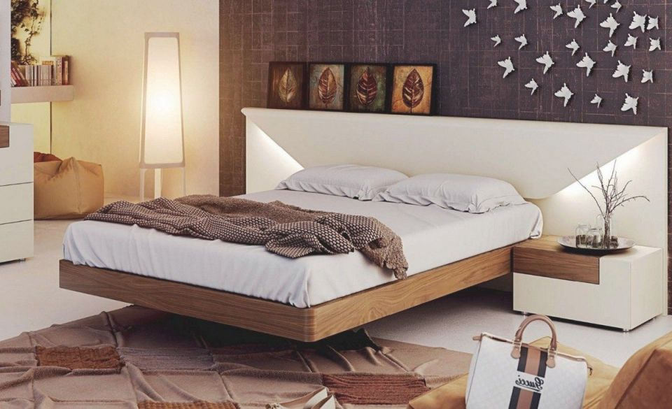 Sophisticated Master Bedroom Wall Decor Ideas Of Diy Mounted throughout Beautiful Master Bedroom Wall Decor Ideas