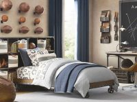 Teen Boy Room Decorating Ideas Tween Boy Bedroom Ideas Kids intended for Room Decorating Ideas Bedroom