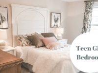 Teen Girl Bedroom|Diy Wall Decor with New Wall Decor Ideas For Bedroom Diy