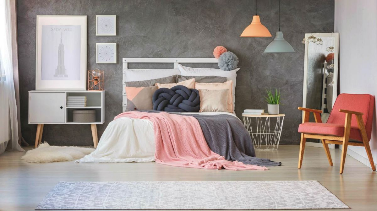 Room Decor Ideas For S To Diy