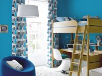 Teenage Boys' Bedroom Ideas – Teenage Bedroom Ideas Boy inside Boys Bedroom Ideas Decorating