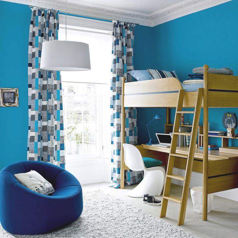 Teenage Boys' Bedroom Ideas – Teenage Bedroom Ideas Boy inside Boys Bedroom Ideas Decorating