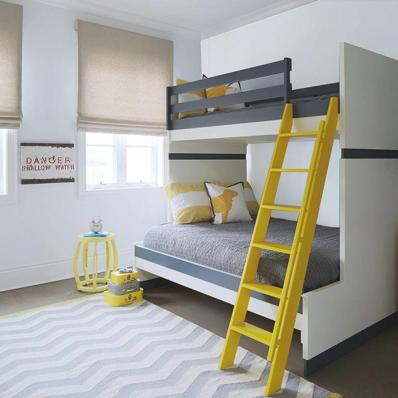 Teenage Boys' Bedroom Ideas – Teenage Bedroom Ideas Boy intended for Boys Bedroom Ideas Decorating