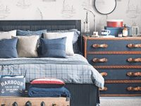 Teenage Boys' Bedroom Ideas – Teenage Bedroom Ideas Boy intended for Boys Bedroom Ideas Decorating