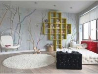Teenage Girl Bedroom Decorating Ideas – Icmt Set : Color in Bedroom Decorating Ideas For Teenage Girl