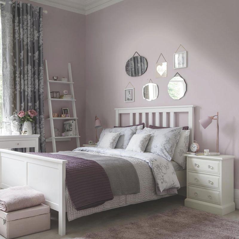 Teenage Girls Bedroom Ideas - Teen Girls Bedrooms - Girls ... on Teenage Simple Bedroom Ideas For Small Rooms  id=94981