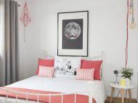 Teenage Girls Bedroom Ideas – Teen Girls Bedrooms – Girls with Tween Girl Bedroom Decorating Ideas