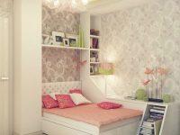 Terrific Young Teenager's Rooms | Teenage Girl Bedroom within Fresh Tween Girl Bedroom Decorating Ideas