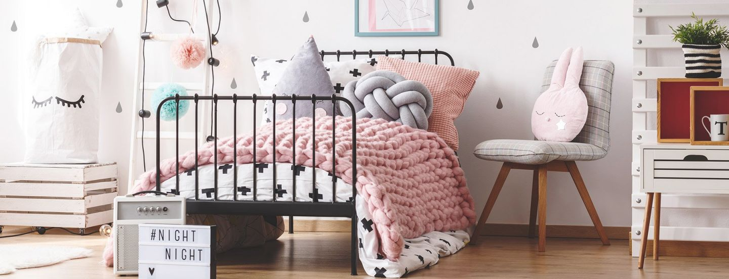 The Best Girl Bedroom Ideas pertaining to Best of Decoration Ideas For Little Girl Bedrooms