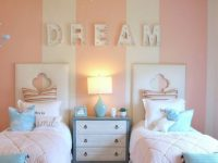 The Comfortable Kids Room Ideas For Boys And Girls 2020 inside Twin Bedroom Decorating Ideas