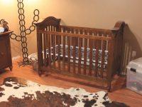 Top 8 Wonderful Horse Theme Bedroom Decorating Ideas | Boy within Luxury Baby Bedroom Decorating Ideas