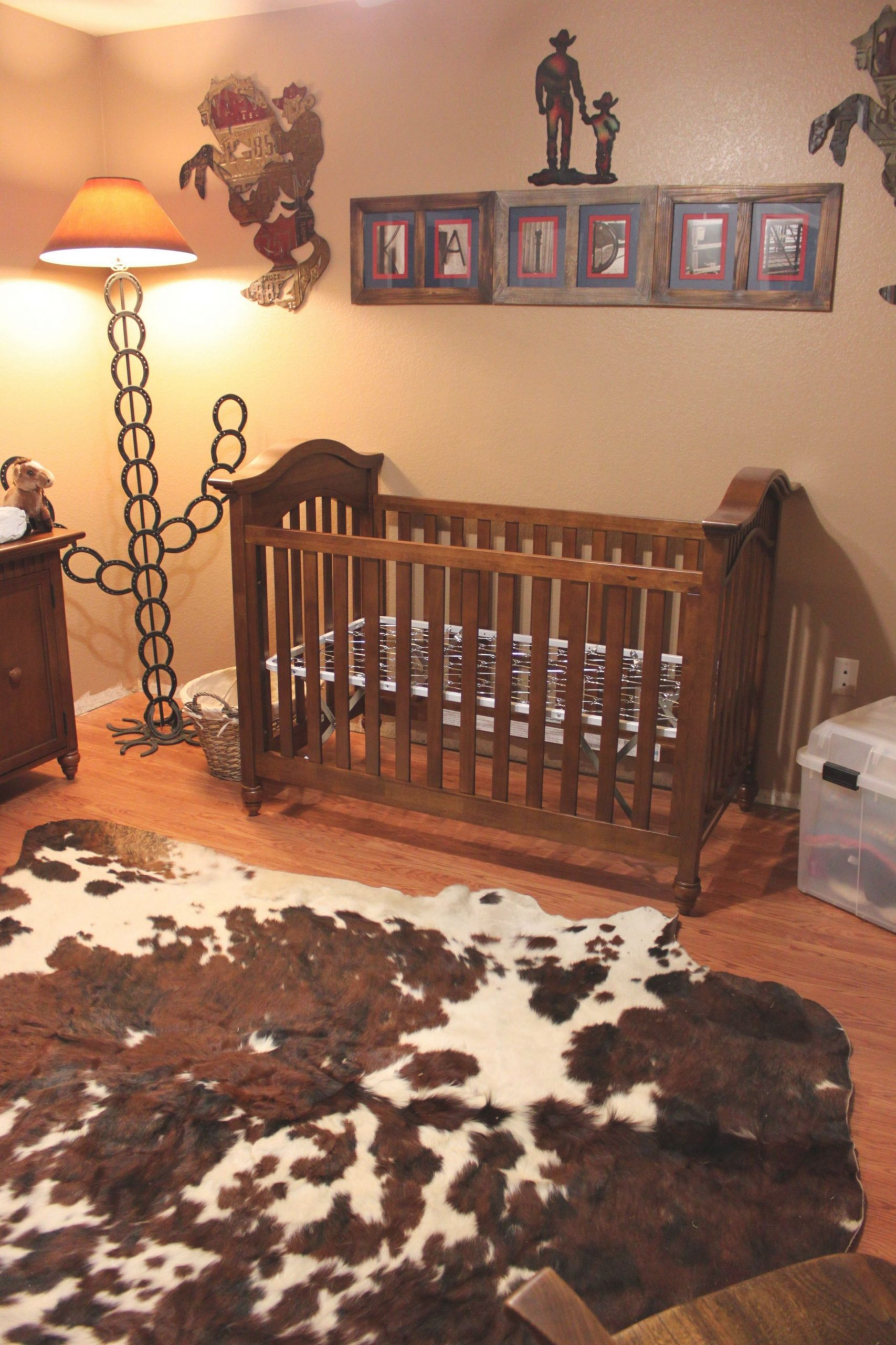 Top 8 Wonderful Horse Theme Bedroom Decorating Ideas | Boy within Luxury Baby Bedroom Decorating Ideas