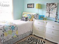 Tween Girl Bedroom Ideas – Large And Beautiful Photos. Photo pertaining to Fresh Tween Girl Bedroom Decorating Ideas