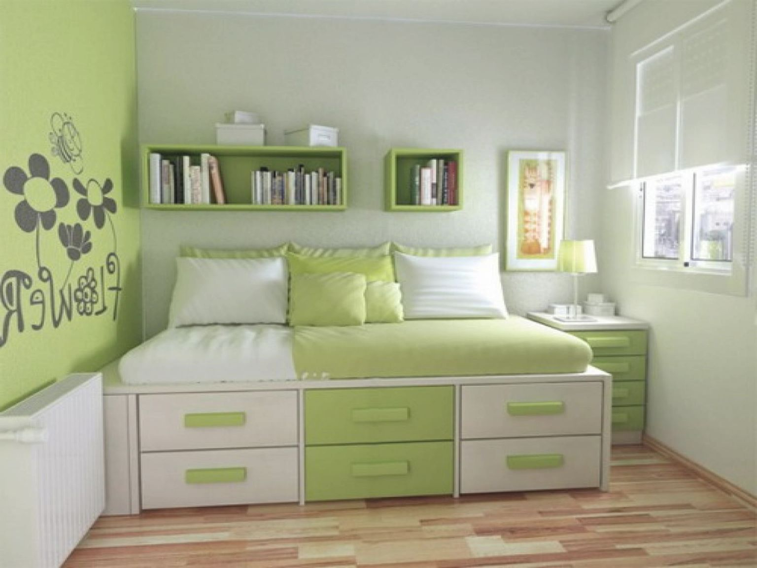 Twin Bed Ideas For Small Rooms Creative Of Bedroom Stylish within Awesome Twin Bedroom Decorating Ideas