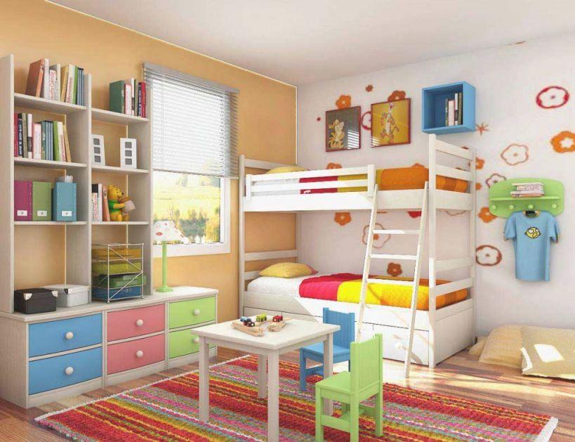 Various Inspiring For Kids Bedroom Furniture Design Ideas pertaining to Inspirational Childrens Bedroom Decor Ideas