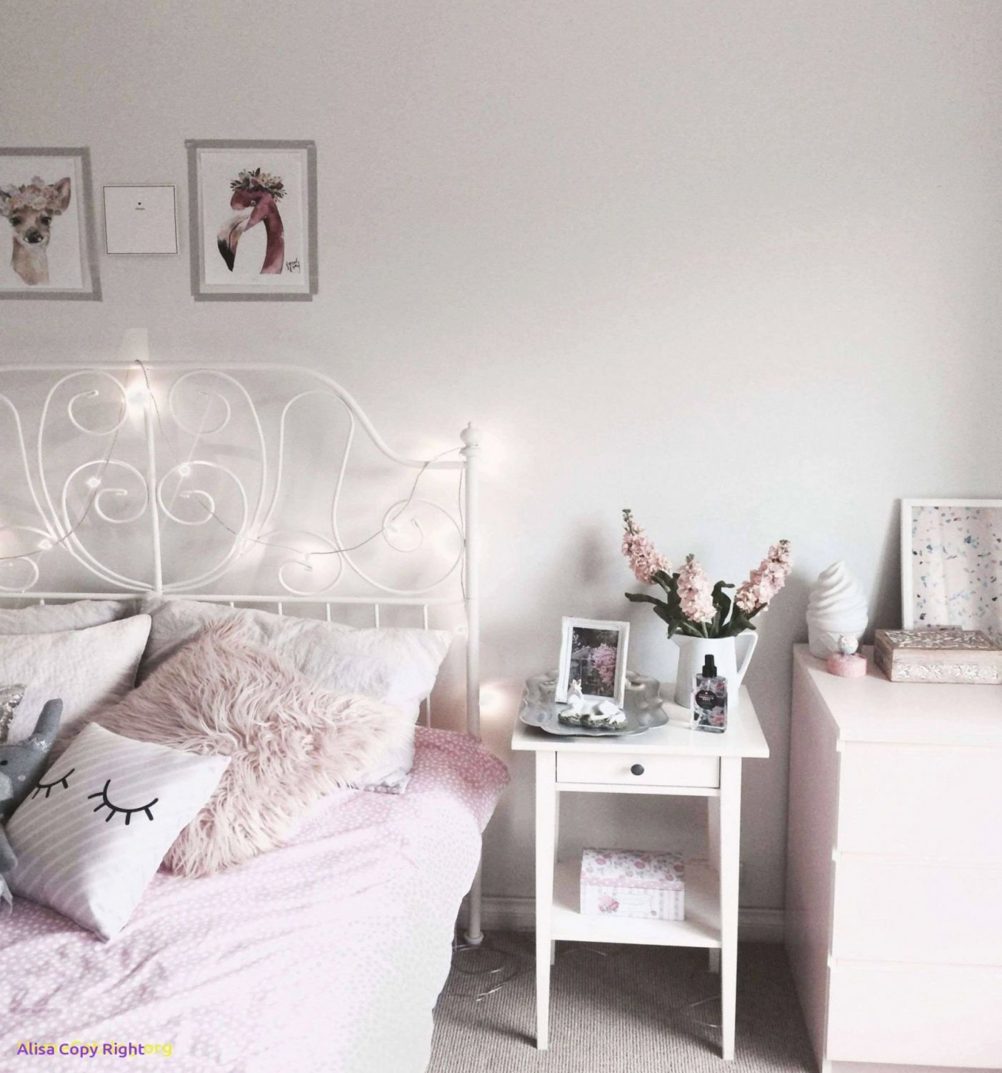 Wall Decor Ideas Diy Fresh Living Room Decor Ideas Diy with Unique Wall Decor Bedroom Ideas