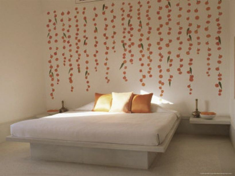 Wall Decoration Ideas For Bedroom Photos Wele To King inside Inspirational Wall Decoration Ideas For Bedrooms