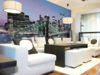 Wall Mural Ideas   Diy Wall Decor Ideas   Murals Your Way throughout New Wall Decor Ideas For Bedroom Diy