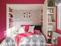 Wallpaper For Tween Girls (29+ Images) with regard to Tween Girl Bedroom Decorating Ideas