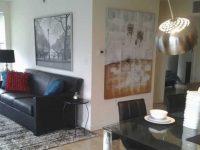 1 Bedroom Apartment Ideas – Putra Sulung – Medium for One Bedroom Apartment Decorating Ideas
