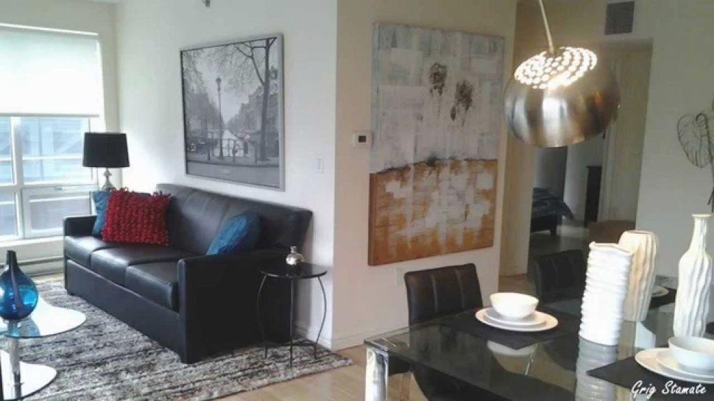 1 Bedroom Apartment Ideas Putra Sulung Medium For One Bedroom Apartment Decorating Ideas Awesome Decors