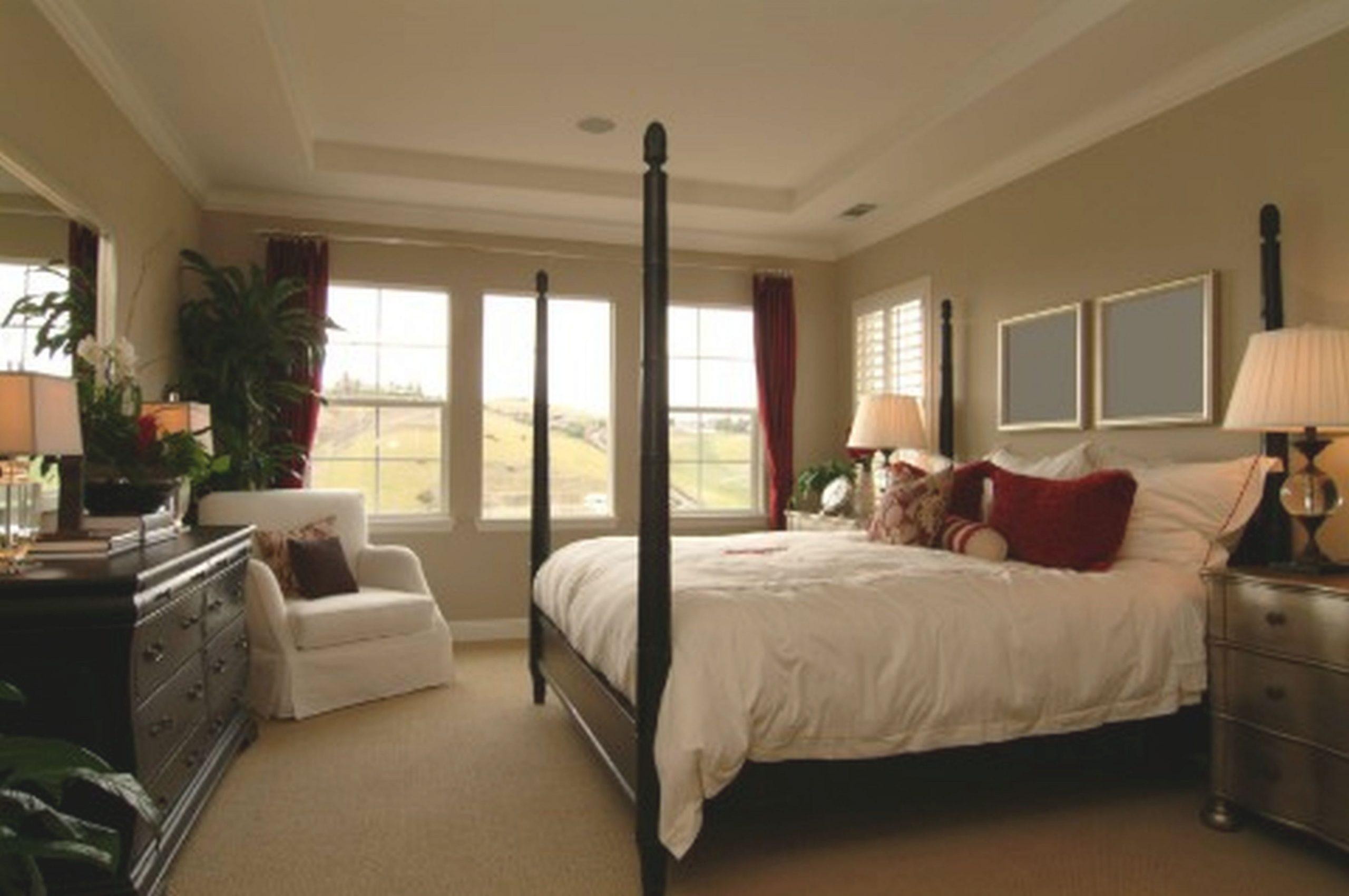 10 Best Master Bedroom Decor Ideas – Best Interior Decor intended for Unique Home Decor Ideas For Master Bedroom