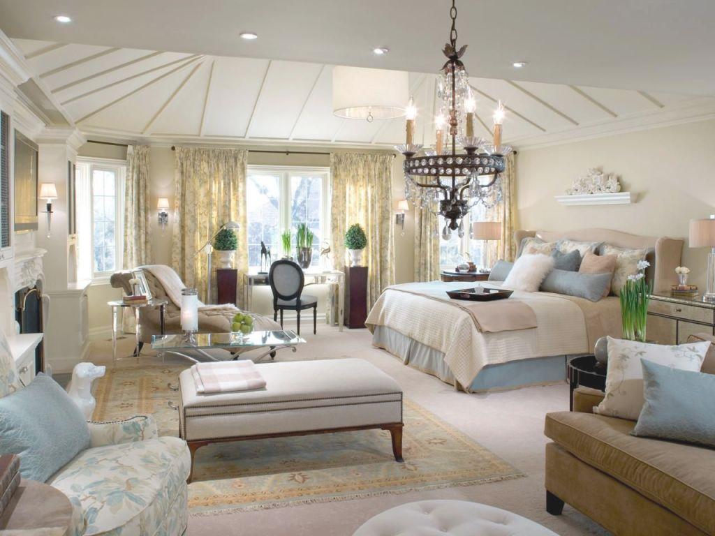 10 Divine Master Bedroomscandice Olson   Bedroom for Unique Home Decor Ideas For Master Bedroom