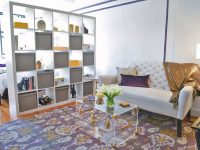 12 Perfect Studio Apartment Layouts That Work pertaining to Best of One Bedroom Apartment Decorating Ideas