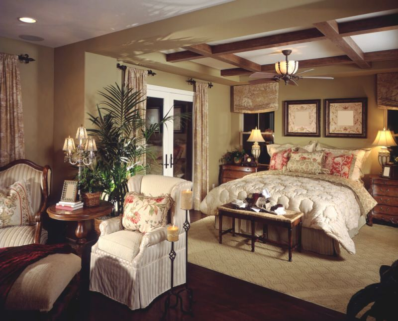 138+ Luxury Master Bedroom Designs & Ideas (Photos) intended for Unique Home Decor Ideas For Master Bedroom