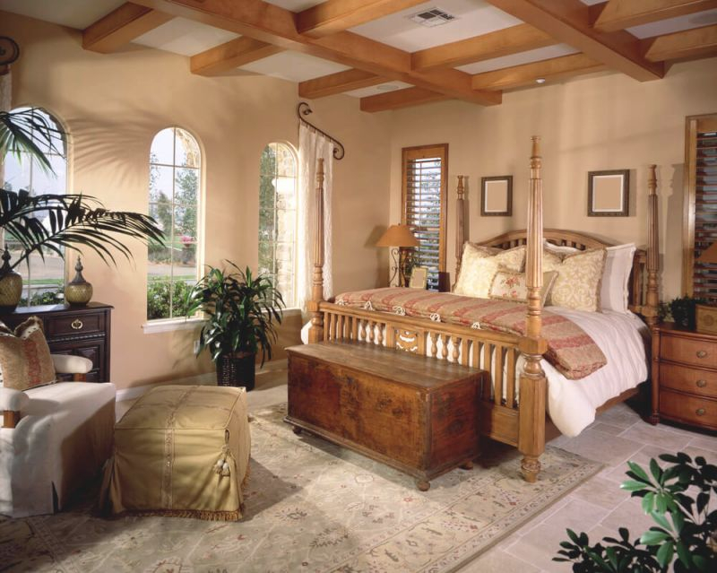 138+ Luxury Master Bedroom Designs & Ideas (Photos) within Home Decor Ideas For Master Bedroom