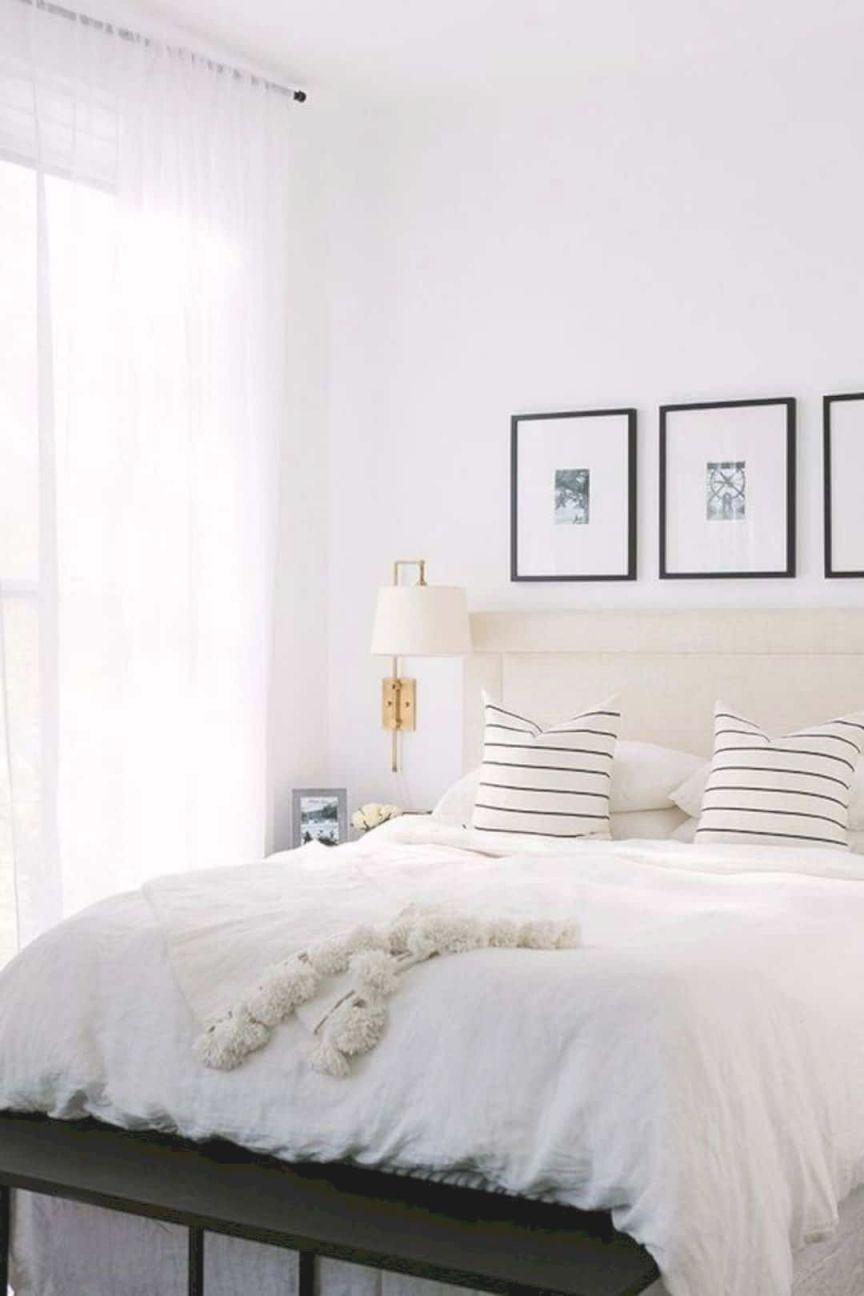 16 Fantastic Master Bedroom Decorating Ideas | Futurist with Lovely Decorating Ideas Master Bedroom
