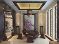 182 Best Oriental Home Decor Images | Home Decor, Decor, Home for New Chinese Bedroom Decorating Ideas