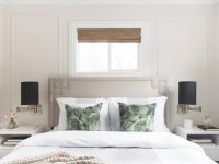 20 Ways To Decorate A Small Bedroom | Shutterfly with regard to Decorative Ideas For Bedroom