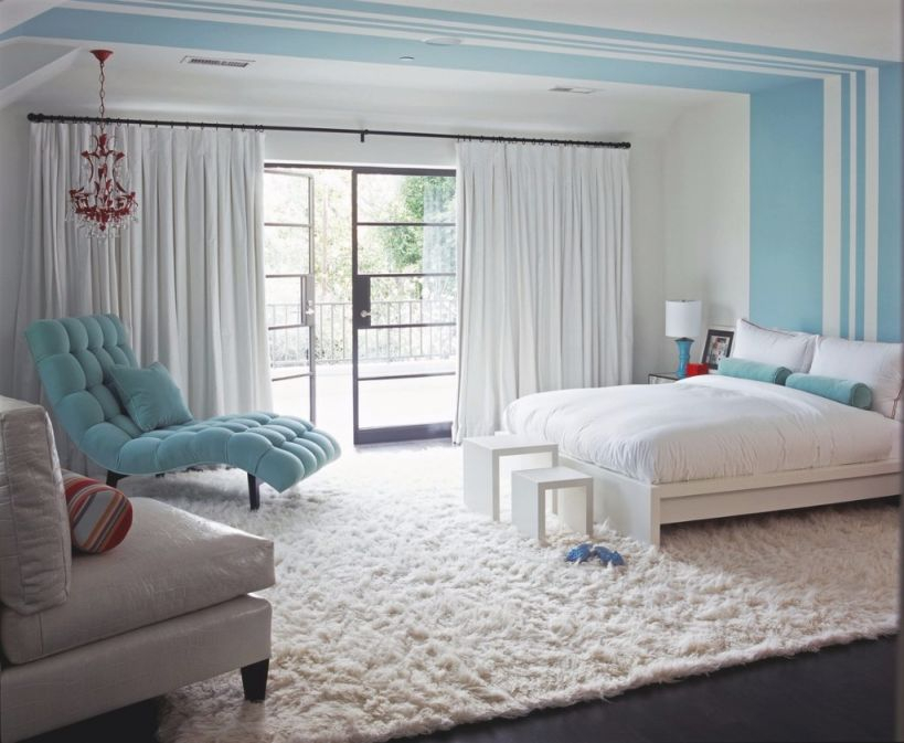 22 Sublime Eclectic Style Master Bedroom Designs inside Relaxing Master Bedroom Decorating Ideas
