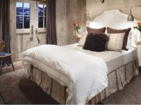 26 Best Rustic Bedroom Decor Ideas And Designs For 2020 intended for Beautiful Decoration For Bedrooms Ideas