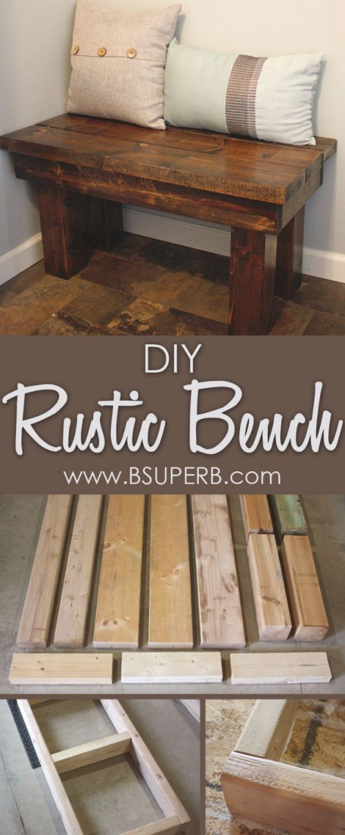 30 Diy Farmhouse Decor Ideas For Your Bedroom pertaining to Rustic Bedroom Decorating Ideas