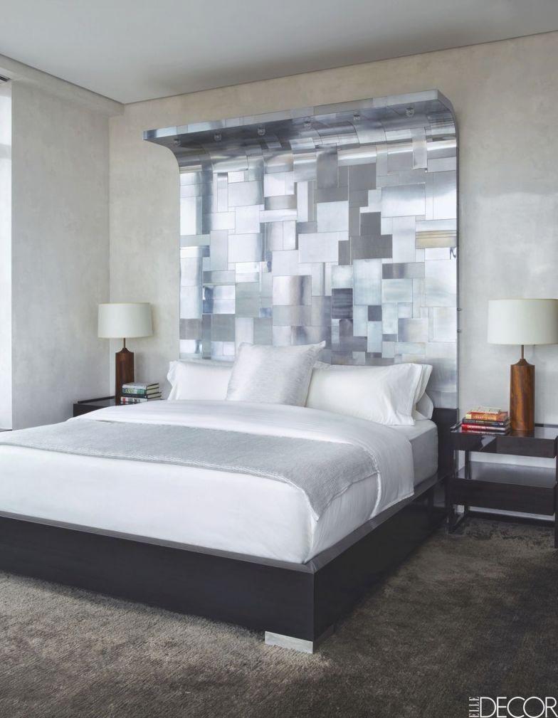 38 Inspiring Modern Bedroom Ideas – Best Modern Bedroom Designs throughout Decoration For Bedrooms Ideas