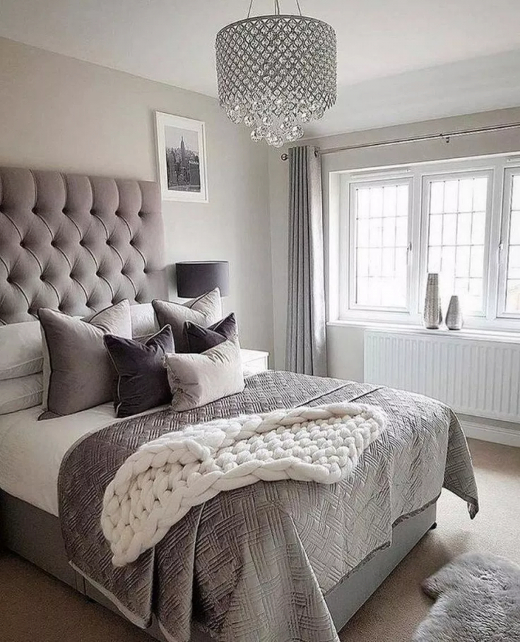38 Relaxing Master Bedroom Decorating Ideas with Relaxing Master Bedroom Decorating Ideas