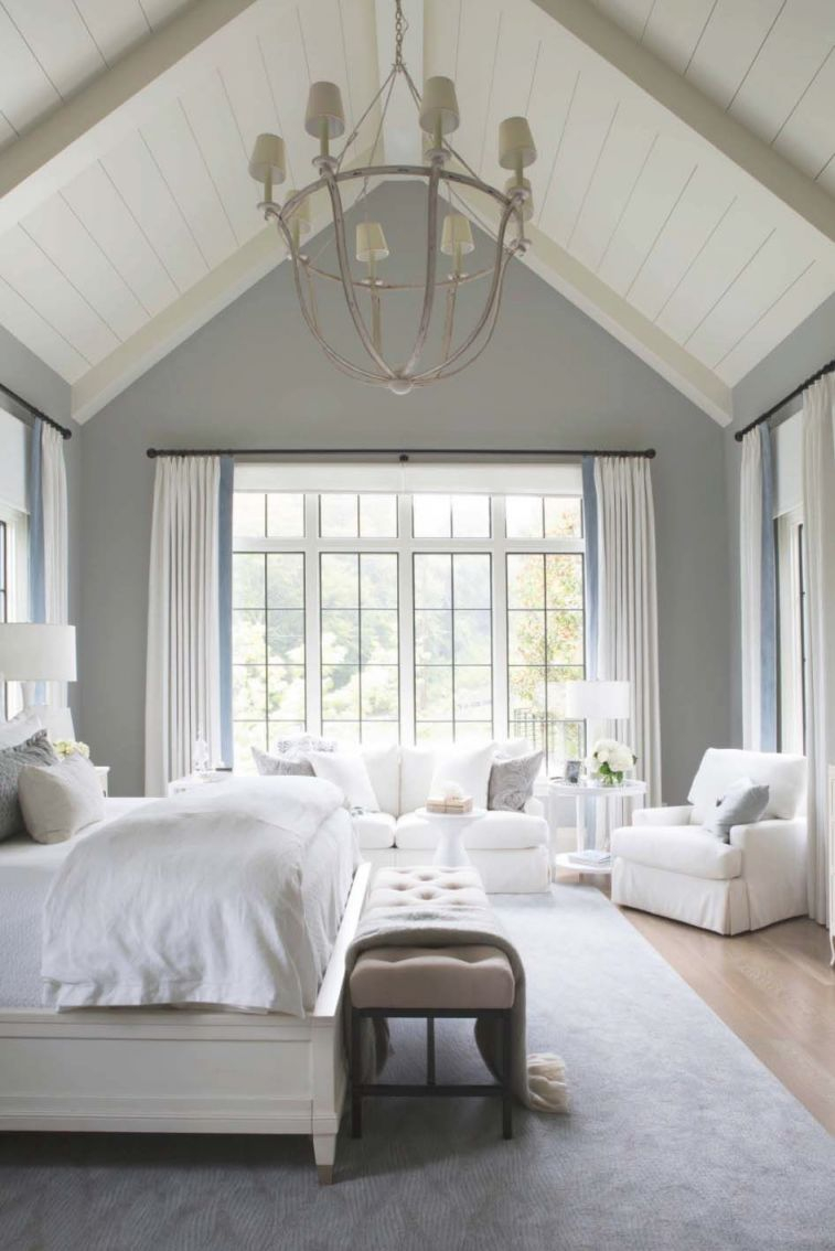 39 Best Master Bedroom Decorating Ideas For Your Dream Home pertaining to Luxury Relaxing Master Bedroom Decorating Ideas