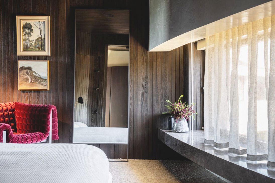 50+ Stylish Bedroom Design Ideas – Modern Bedrooms pertaining to Decoration For Bedrooms Ideas