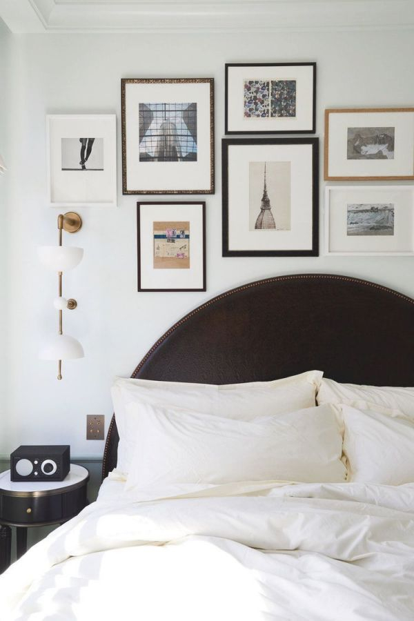 50+ Stylish Bedroom Design Ideas – Modern Bedrooms with Decorative Ideas For Bedroom