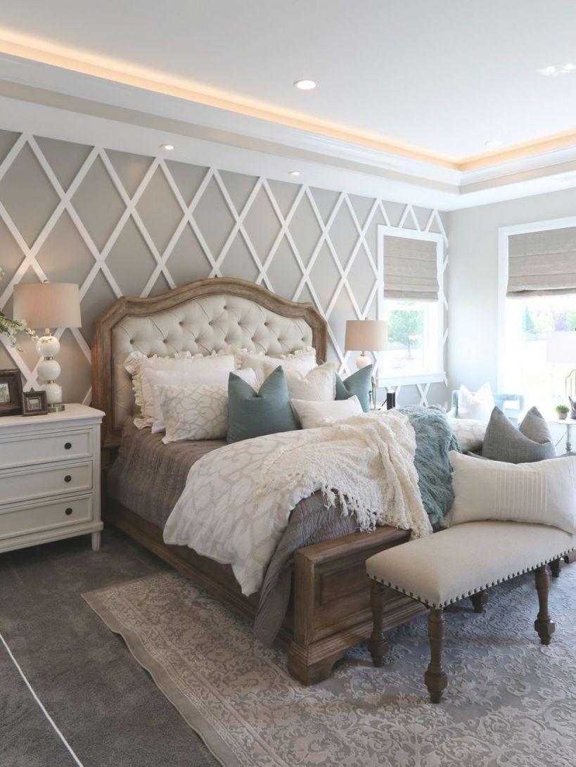 55+ Brilliant Rustic Bedroom Design Ideas | Rustic Bedroom within Rustic Bedroom Decorating Ideas