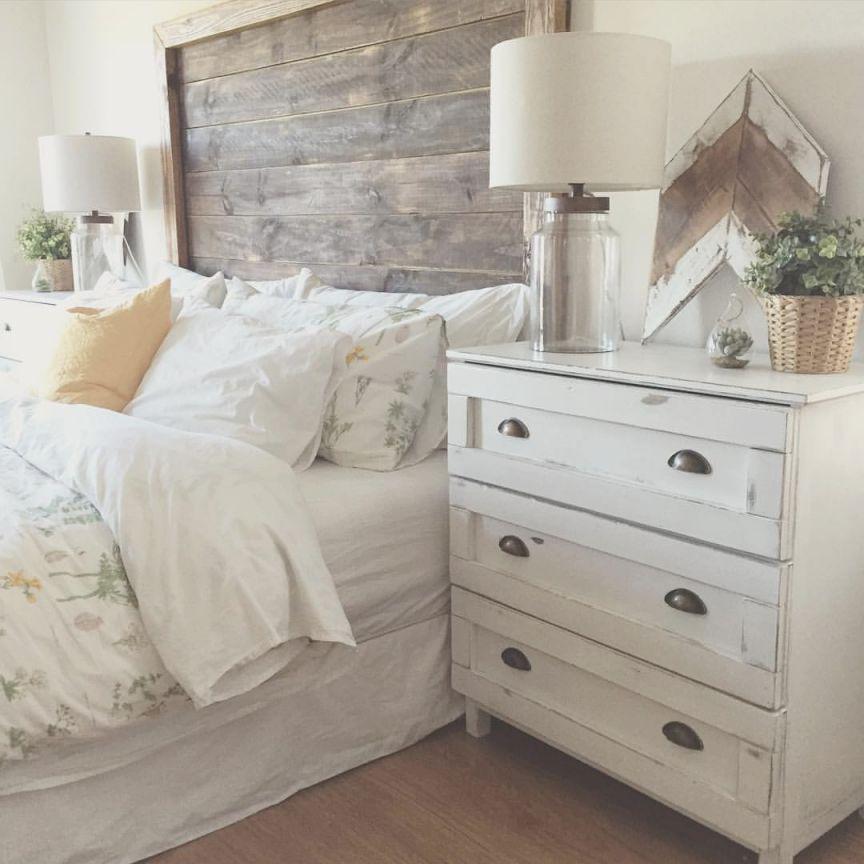 65 Cozy Rustic Bedroom Design Ideas - Digsdigs with regard to Unique Rustic Bedroom Decorating Ideas
