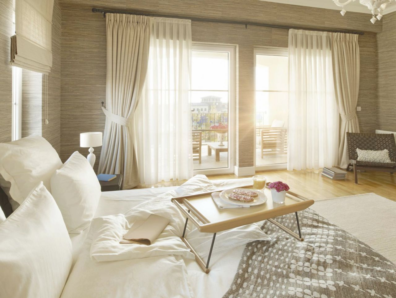 8 Feng Shui Decorating Tips For A Soothing Space | Lovetoknow regarding Feng Shui Bedroom Decorating Ideas