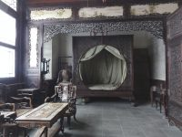 A Dream | Asian Bedroom Decor, Asian Inspired Bedroom, Asian with regard to Chinese Bedroom Decorating Ideas
