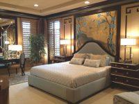 Asian Bedroom Decor Ideas | Asian Bedroom Decor, Asian for Chinese Bedroom Decorating Ideas