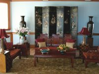 Asian Inspired Living Room Ideas for New Chinese Bedroom Decorating Ideas