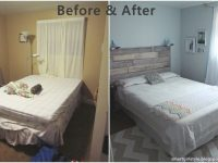 Attractive Low Cost Bedroom Decorating Idea Decorate Cheap inside Fresh Bedroom Cheap Decorating Ideas
