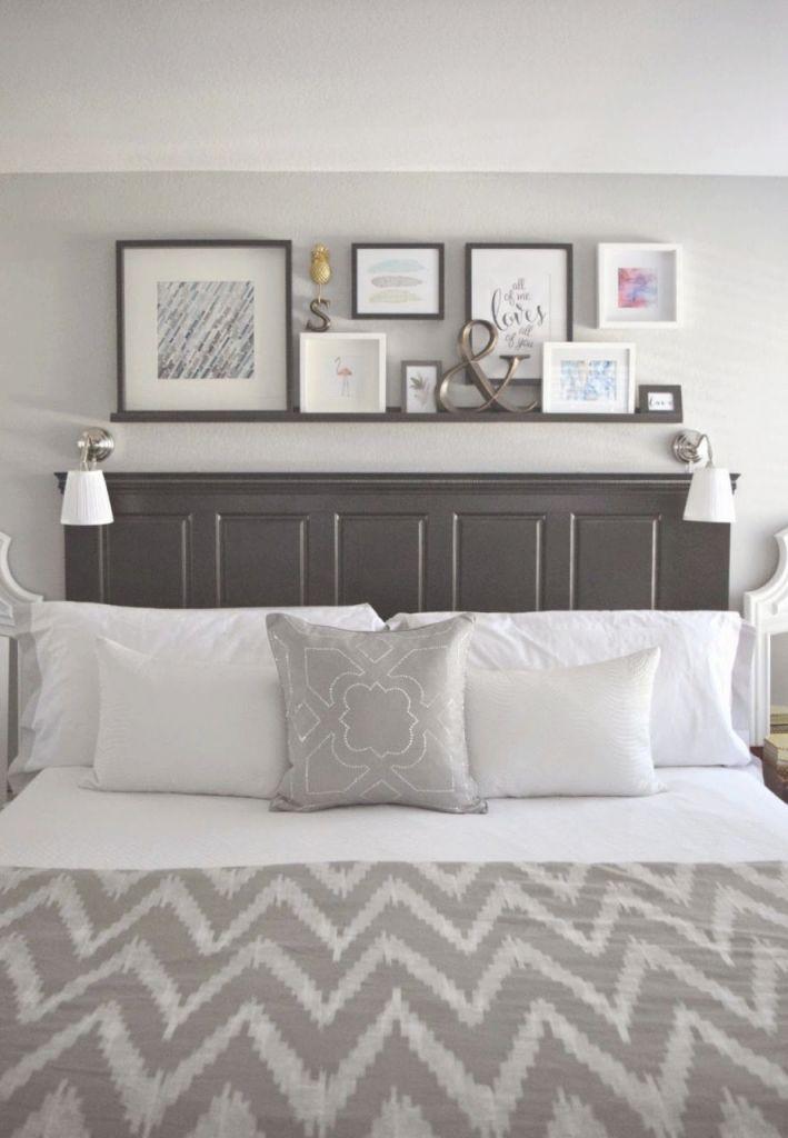Beautiful Master Bedroom Wall Decor Ideas – Awesome Decors for Decorating Ideas Master Bedroom